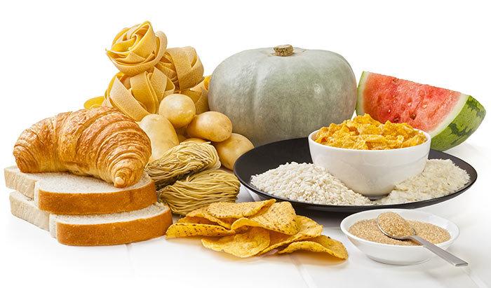 Mengenal Indeks Gikemik dan Obat Herbal Diabetes Paling Ampuh