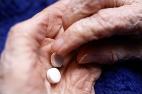 Obat Diabetes Ampuh Bagi Neuropati Jenis Tambahan