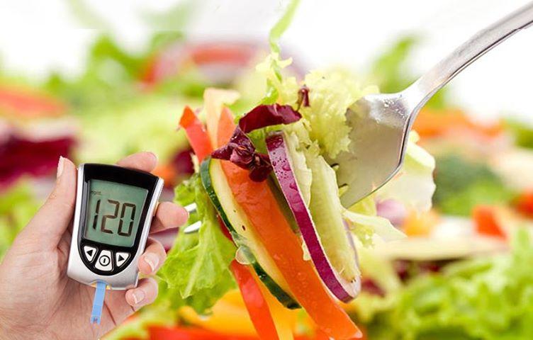 KONSUMSI OBAT DIABETES GENERIK DAN DIET SEHAT UNTUK DIABETES