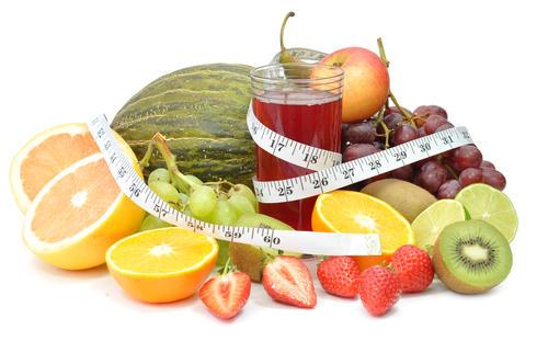 MANFAAT DIET SEHAT DAN KONSUMSI OBAT HERBAL DIABETES