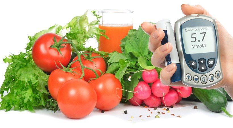 TIPS MENIKMATI HIDUP DENGAN DIABETES DAN OBAT DIABETES