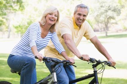 DUKUNGAN DARI KELUARGA DAN PASANGAN MENJADI OBAT DIABETES AMPUH BAGI PASIEN DIABETES