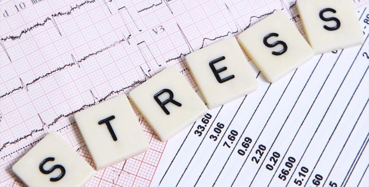 KARENA OBAT DIABETES SAJA TIDAK CUKUP, INI ALASAN BAGUS HARUS MULAI MENGHINDARI STRESS