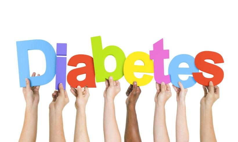 DAMPAK BURUK DIABETES JIKA TIDAK DIKONTROL DENGAN OBAT DIABETES YANG TEPAT