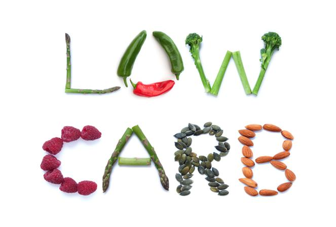 MANFAAT PENTINGNYA DIET LOW-CARB UNTUK MENUNJANG KEBAIKAN OBAT DIABETES HERBAL