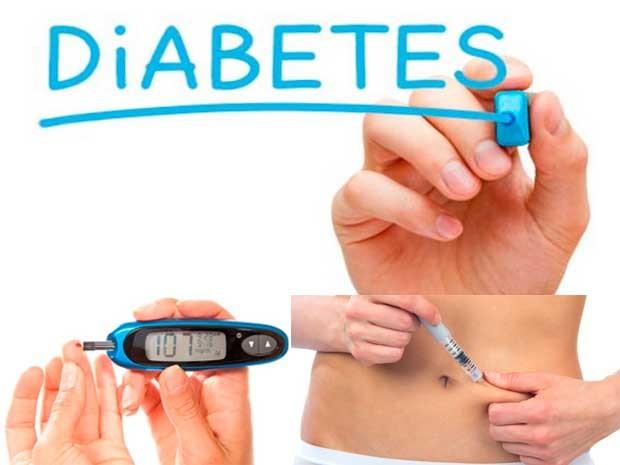 HAL-HAL YANG HARUS DILAKUKAN UNTUK MENGONTROL DIABETES SELAIN DENGAN OBAT DIABETES