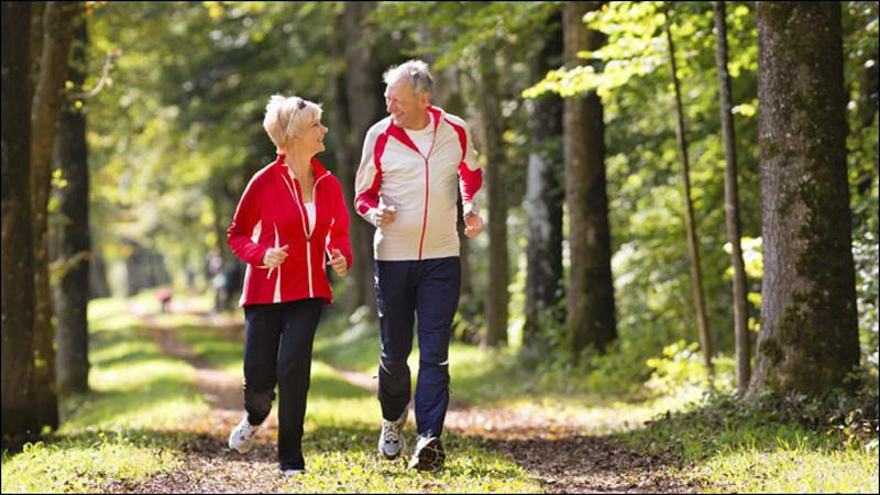 TENTANG ATURAN OBAT DIABETES DAN BAGAIMANA HIDUP DENGAN DIABETES