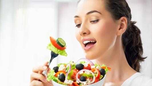 DIET SEHAT UNTUK DIABETES TIPE 2 DENGAN MAKANAN DAN OBAT HERBAL UNTUK DIABETES AMAN