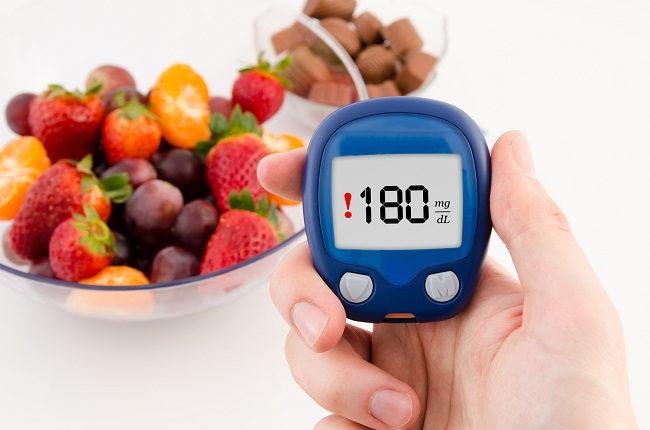 SELAIN DENGAN OBAT HERBAL UNTUK DIABETES, BANYAK HAL PERLU DIKETAHUI DARI DIABETES TIPE 2