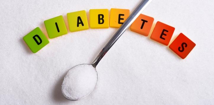 MENGENALI DIABETES TIPE 1 DAN CARA MENGOBATI DENGAN OBAT DIABETES