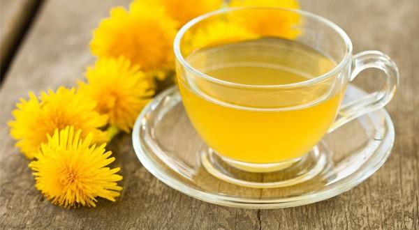 RESEP OBAT DIABETES HERBAL DENGAN DANDELION TEA