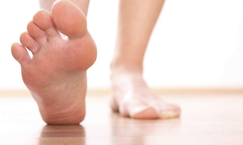 OBAT HERBAL UNTUK MENGATASI DIABETES NEUROPATHY