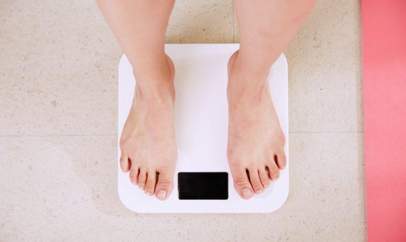 MENGENAL METABOLIC SYNDROME DAN HUBUNGANNYA DENGAN DIABETES SEBELUM MENENTUKAN OBAT DAN PENGOBATANNYA