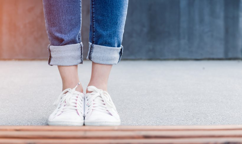 OBAT DIABETES DALAM KASUS PERIPHERAL NEUROPATHY
