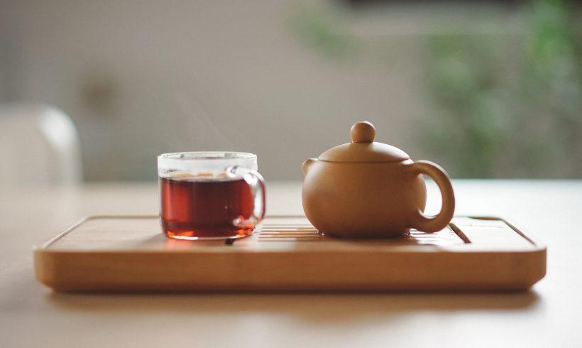 OBAT DIABETES HERBAL ENAK MILK OOLONG TEA