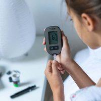 Diabetes Melitus, Waspada Terhadap Sang Pembunuh Diam-Diam